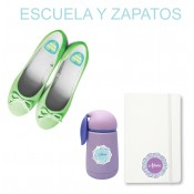 Escuela y Zapatos (73)