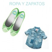 Ropa y Zapatos (85)