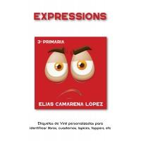 Escuela Vinil Expressions