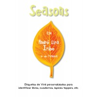 Escuela Vinil Seasons