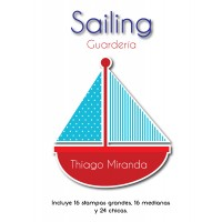 Guardería Sailing