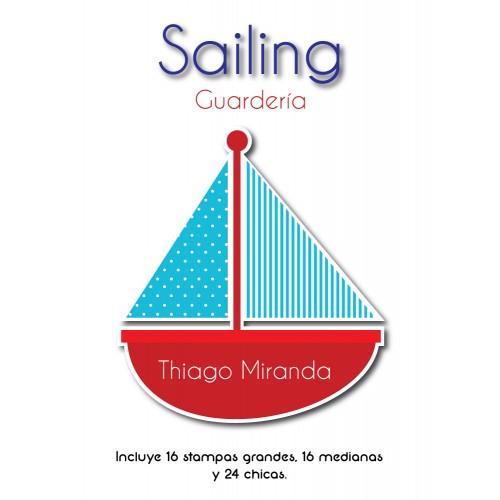 Guardería Sailing