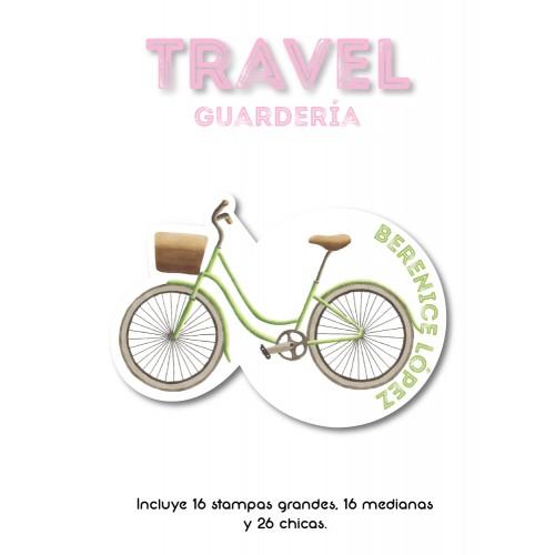 Guardería Travel