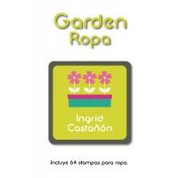 Ropa Garden