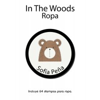 Ropa In the Woods