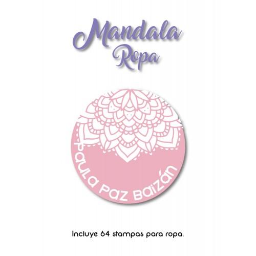 Ropa Mandala
