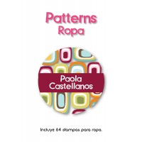 Ropa Patterns