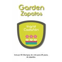 Zapato Garden