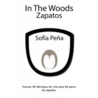 Zapato In the Woods