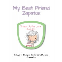 Zapato My Best Friend