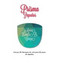 Zapato Prisma