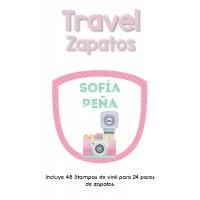 Zapato Travel