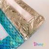 Bolsa Lunch Sirena Colores